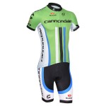 2014 Team Cannondale Pro Cycling Kit