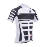 ASSOS Cycling Short Jersey