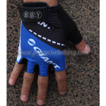 2014 Team GIANT Pro Bicycle Gear Riding Gloves Mitts Black Blue Size  S M L XL 86e750292