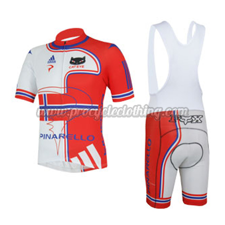 2013 Team PINARELLO Pro Riding Apparel Summer Winter Bicycle Jersey ... 1a57eda28