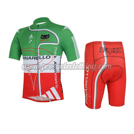 2013 Team PINARELLO Pro Biking Clothing Summer Winter Cycle Jersey ... 6ba62f4f1