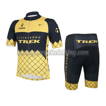 6c19a4927 2013 Team TREK Pro Biking Clothing Summer Winter Cycle Jersey and ...
