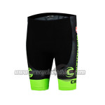 2015 Team GARMIN cannondale Cycling Shorts Green