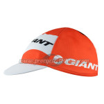 2015 Team GIANT SHIMANO Cycling Cap Hat Red White
