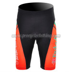 2012 Team EUSKALTEL Cycling Shorts