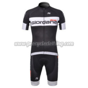 52d363d47 2012 Team Giordana Pro Bike Clothing Set Cycle Jersey and Shorts ...