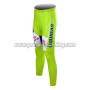 2012 Team LIQUIGAS cannondale Cycle Long Pants