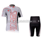 2012 ShanDian Women Bike Kit