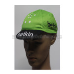 2014 Team Belkin Cycling Cap Hat