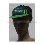 2014 Team Europcar Cycling Cap Hat