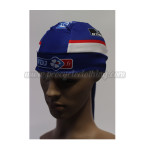 2014 Team FDJ Cycling Bandana Scarf