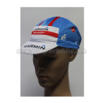2014 Team GARMIN SHARP Cycling Cap Hat
