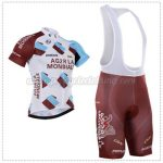 2016-team-ag2r-la-mondiale-cycling-bib-kit
