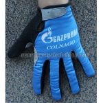2016-team-gazprom-colnago-riding-gloves-full-finger-blue