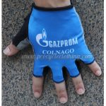 2016-team-gazprom-colnago-riding-gloves-mitts-half-finger-blue