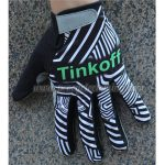 2016-team-tinkoff-cycle-gloves-full-finger-black-green