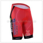2016-team-bardiani-csf-cycling-shorts-bottoms-red