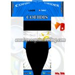2012 Team COFIDIS Riding Kit Blue Black White