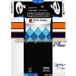 2012 Team GARMIN CHIPOTLE Cycling Kit Black Blue
