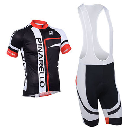 2013 Team PINARELLO Pro Cycle Apparel Biking Jersey and Bib Shorts ... 50d5b7448