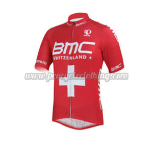 2013 Team BMC Switzerland Pro Riding Apparel Summer Winter Cycle ... 2a61fac80