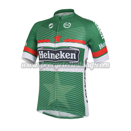 2014 Team H Pro Riding Apparel Summer Winter Cycle Shirt Jersey ... fade5a6d0