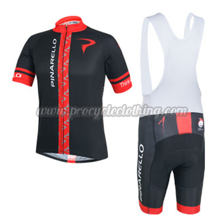2014 Team PINARELLO Pro Riding Apparel Summer Winter Bicycle Jersey ... 2c5e36c27