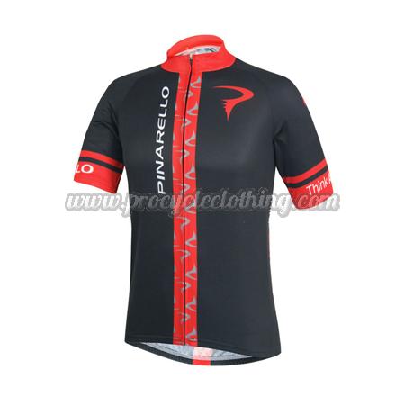 2014 Team PINARELLO Pro Riding Apparel Summer Winter Cycle Shirt ... 3e3338aa7