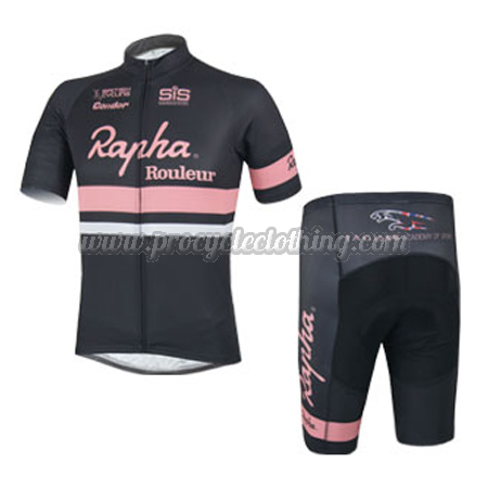 2014 Team Rapha Rouleur Pro Biking Clothing Summer Winter Cycle ... faece6ad1
