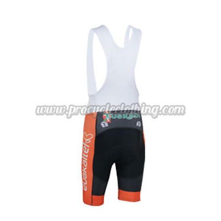 5bbd14793 2013 Team Euskaltel EUSKADI Pro Cycle Clothing Summer Winter Riding ...