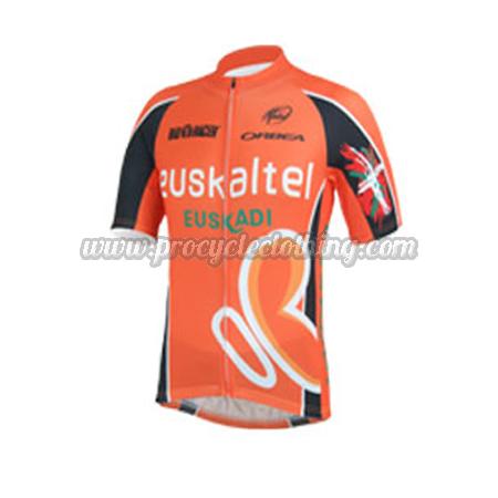 bf9c7d31c 2013 Team Euskaltel EUSKADI Pro Riding Apparel Summer Winter Cycle ...