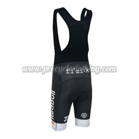 2013 Team RedBull cervelo Pro Cycle Clothing Summer Winter Riding ... b7705a5c3