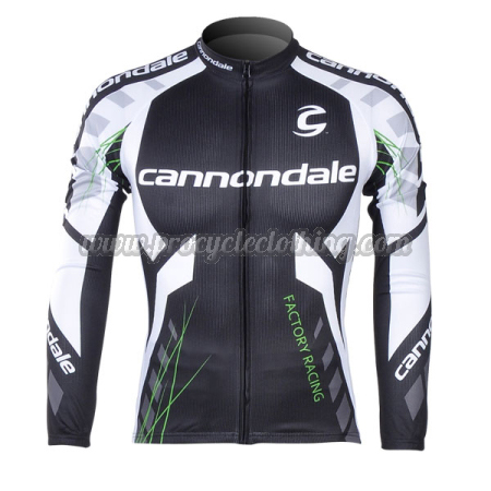 9515f84af 2012 Team Cannondale Pro Winter Riding Outfit Thermal Fleece Cycle ...