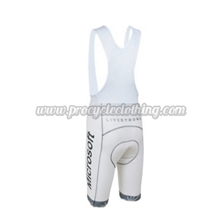 2012 Team LIVESTRONG Pro Cycle Clothing Summer Winter Riding Padded ... 48c6d54d2