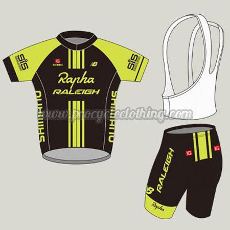 f3b148b1e 2015 Team Rapha RALEIGH Pro Riding Apparel Summer Winter Bicycle ...