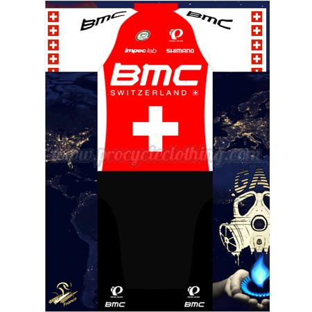 2016 Team BMC Switzerland Riding Apparel Summer Winter Biking Jersey ... ecfee8c8c