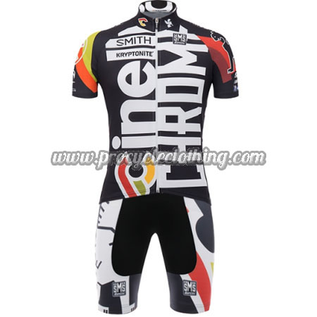 2017 Team Cinelli CHROME Biking Clothing Summer Winter Cycle Jersey ... 1cf736e3a