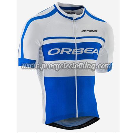 2017 Team ORBEA Biking Clothing Summer Winter Riding Shirt Jersey ... 1d3075918