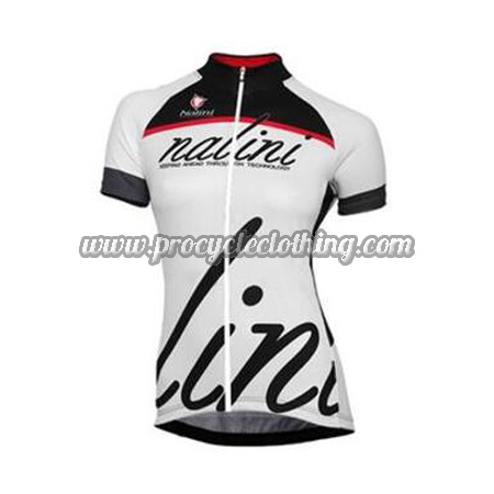 2017 Team Nalini Lady Pro Bicycle Apparel Riding Jersey Maillot ... 22eb03a7b
