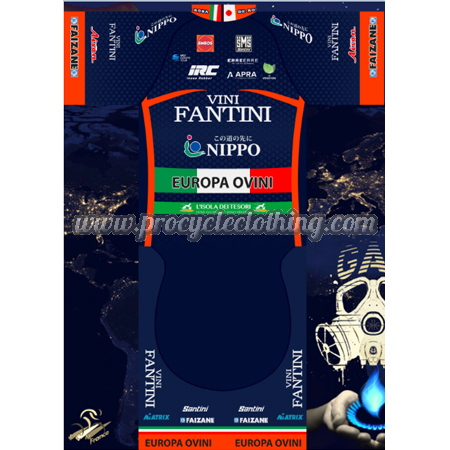 2018 Team VINI FANTINI NIPPO Biking Clothing Summer Winter Cycle ... 4b6b40ea9